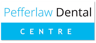 Pefferlaw Dental Centre